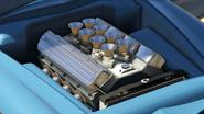 Clique-GTAO-Motor