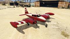 Cuban800-RSGC2019