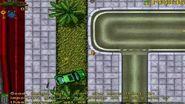 GTA (1997) - Phone 6 (Mission 2) (Tequila Slammer) 4K 60FPS