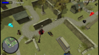 Grave Situation 19