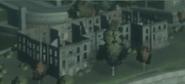 Hospital IslaColonial