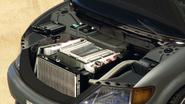 Minivan-GTAV-Motor