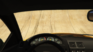 DominatorASP-GTAO-Interior