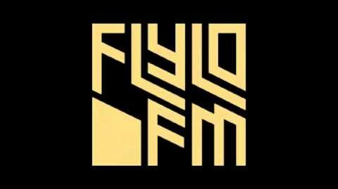 Fly_Lo_FM