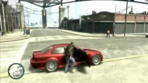 GTA_IV_High-End_Assassination_Mission_-_Dead_End