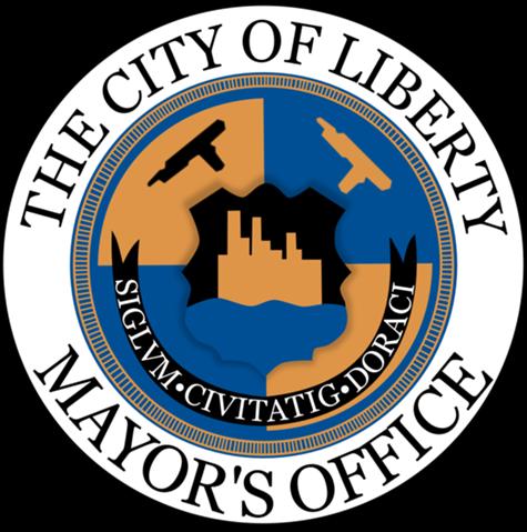 Alcaldía de Liberty City (III)