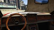 RapidGTClassic-GTAO-Interior