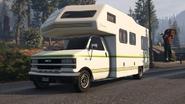Camper-rgsc2019-online