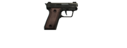 Pistola SNS.png
