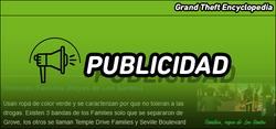 Publicidad GTE.png