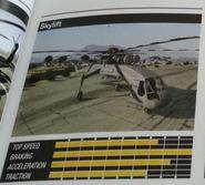 Skylift-guiabradygames-V