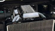 Boxville-GTAV-Motor