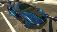Emerus-GTAO-ExoticExport