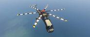SkyliftGTAVSC