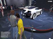 Tyrant-autodelpodio-online