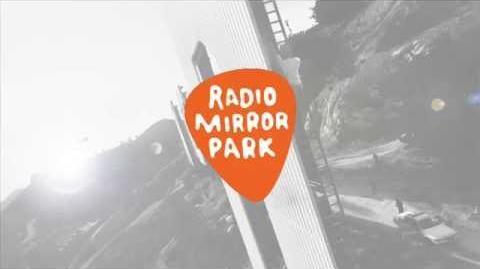 GTA_V_-_Radio_Mirror_Park_(Full_Radio)
