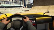 Ruston-GTAO-Interior