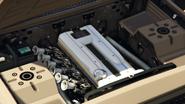 SeminoleFrontier-GTAO-Motor