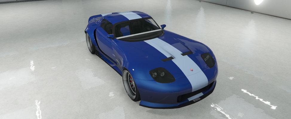 Banshee 900R