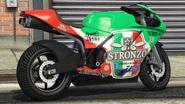 Bati801RR-GTAV-Stronzo-atrás