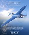 HowardNX25-GTAO-Poster