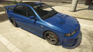 SultanClassic-GTAO-ExoticExport