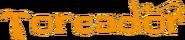 Toreador-GTAO-logo2