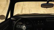 Vamos-GTAO-Interior