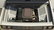 Cheburek-GTAO-Motor