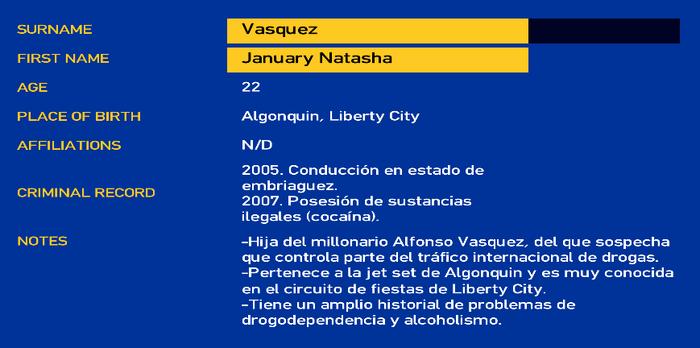 January vasquez.png