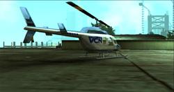 VCNMAVPS2A