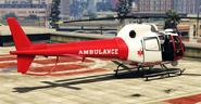 Ambulanciaaerea-atrasV