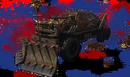 ArenaWar-GTAO-BruiserApocalipsis
