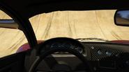 TurismoR-GTAV-Interior