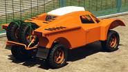 DesertRaid-GTAv-atras