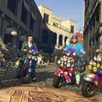 FaggioMod-GTAO-RockstarGamesSocialClub2019-Cinemática.jpg