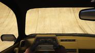 GB200 Interior GTAV