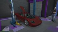 ServicioTaller-GTAO-GP1