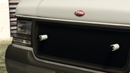 SpeedoCustom-GTAO-Ametralladoras montadas-Cerca
