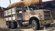 CamiónDeChatarra-GTAV-RGSC2019