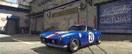 GT500tuning-GTAO