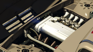 LimusinaPatriot-GTAO-Motor