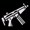 MP5SanAndreasHD