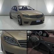 SchafterV12-GTAO-LegendaryMS