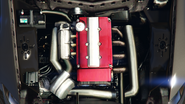 ZionXS-GTAV-Motor