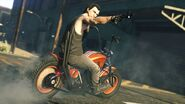 ZombieBobber-GTAO-RGSC3