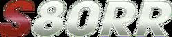 S80RR-GTAO-Logo.png