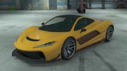 T20-GTAO-ImportExport2
