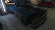 DriftYosemite-GTAO-LSC2-front