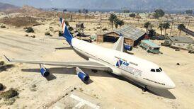 Jet-GTAV-RGSC
